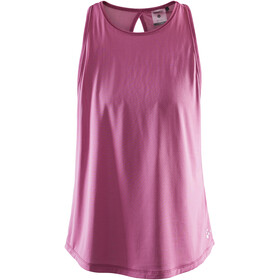 Craft Charge Singlet Women, cure